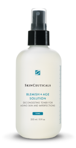 BLEMISH + AGE SOLUTION - 250ml