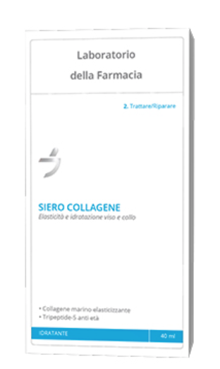 Siero Collagene