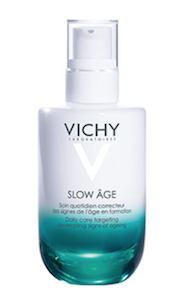 Slow Age Fluido 50ml