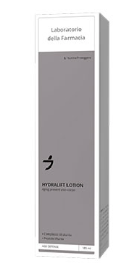 Hydralift Lotion